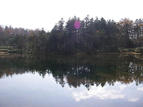 hitokoma2012-1027-3.jpg