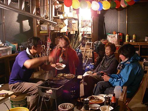 hitokoma2012-1202-2.jpg