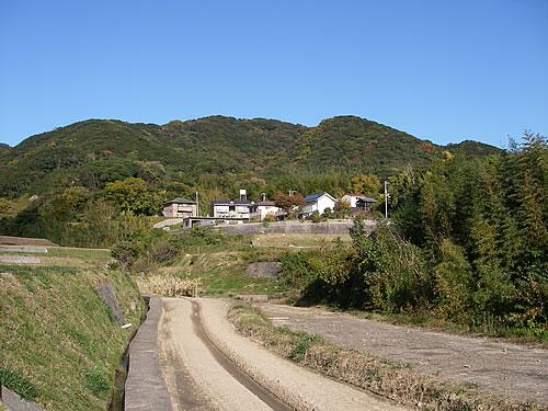 hitokoma2012-1202-4.jpg