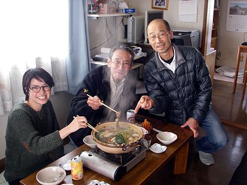 hitokoma2012-1202-7.jpg