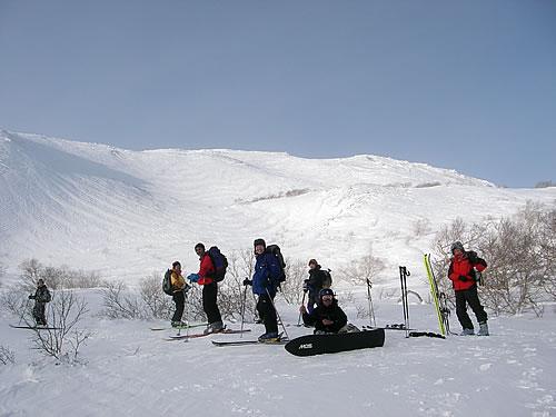 hitokoma2012-121-2.jpg