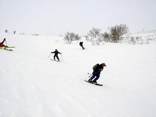 hitokoma2012-121-3.jpg