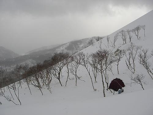 hitokoma2012-210-2.jpg
