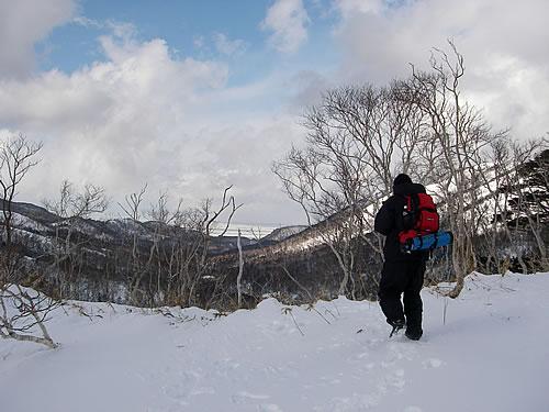 hitokoma2012-210-3.jpg