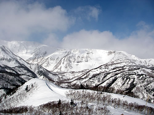 hitokoma2012-211-4.jpg