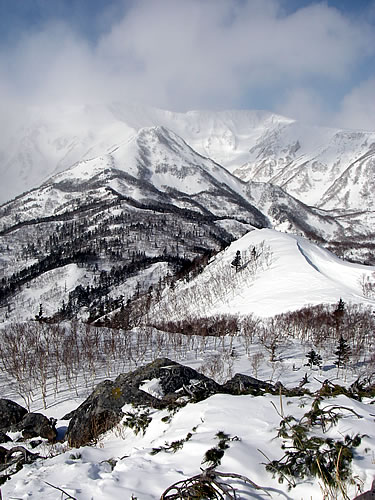 hitokoma2012-211-5.jpg