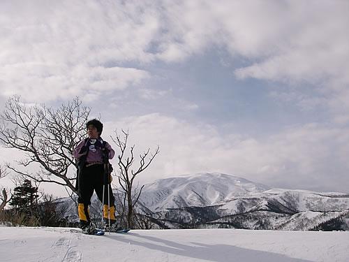 hitokoma2012-24-2.jpg