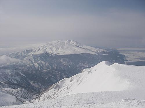 hitokoma2012-317-4.jpg