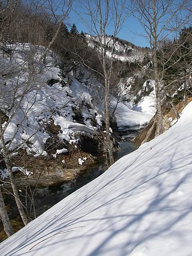 hitokoma2012-34-8.jpg
