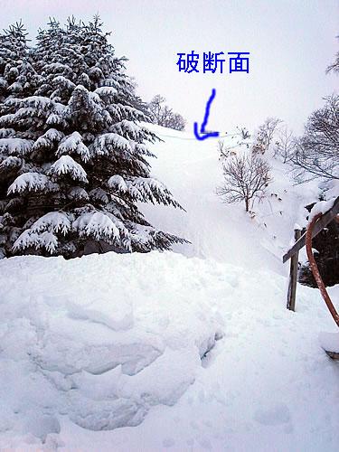 hitokoma2012-36-1.jpg