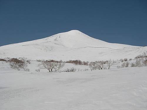 hitokoma2012-415-2.jpg