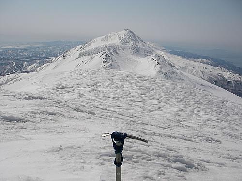 hitokoma2012-415-3.jpg