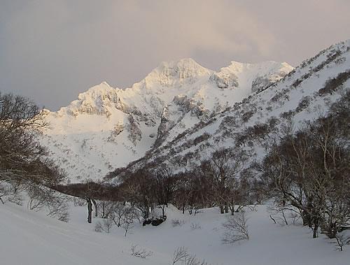hitokoma2012-48-1.jpg