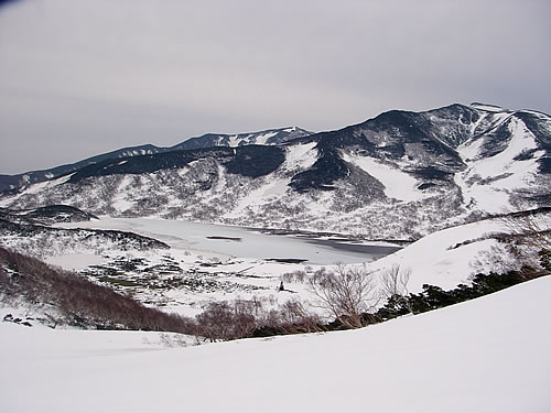 hitokoma2012-515-2.jpg