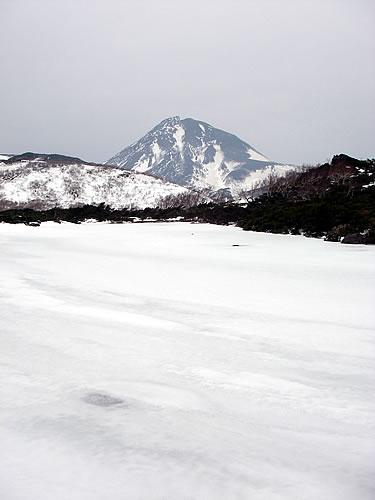 hitokoma2012-515-3.jpg