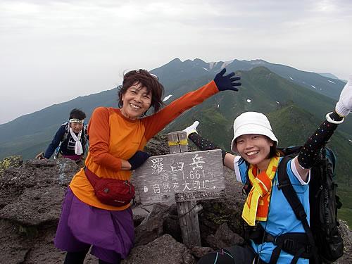 hitokoma2012-728-3.jpg