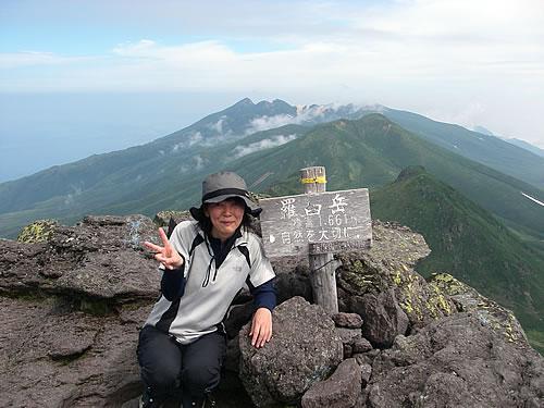 hitokoma2012-819-3.jpg