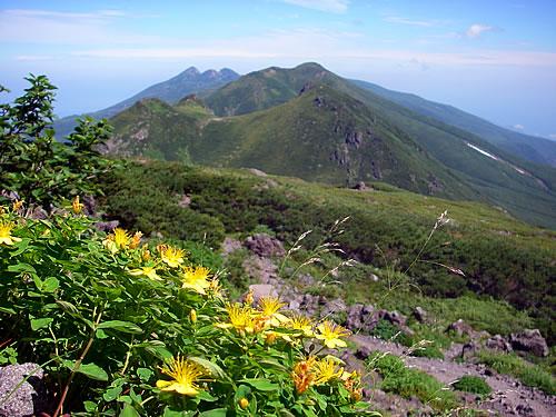 hitokoma2012-821-3.jpg