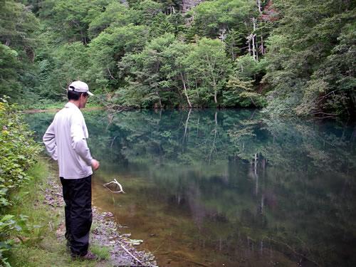 hitokoma2012-826-2.jpg