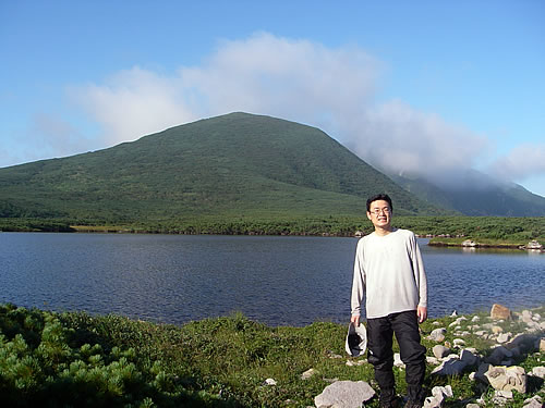 hitokoma2012-826-5.jpg