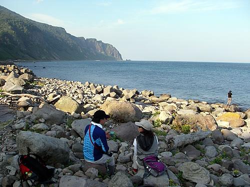 hitokoma2012-915-3.jpg