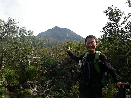 hitokoma2012-919-1.jpg