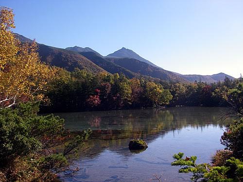 hitokoma2013-1011-8.jpg
