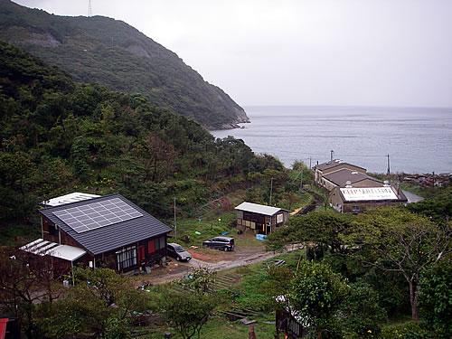hitokoma2013-1129-1.jpg