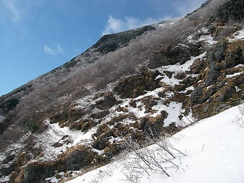 hitokoma2013-115-2.jpg