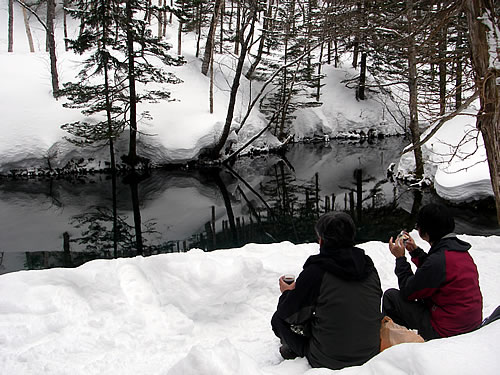 hitokoma2013-216-1.jpg