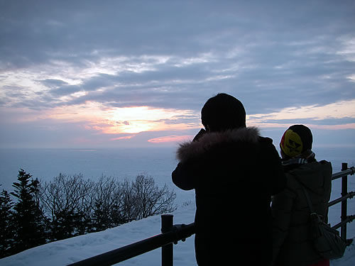 hitokoma2013-223-4.jpg