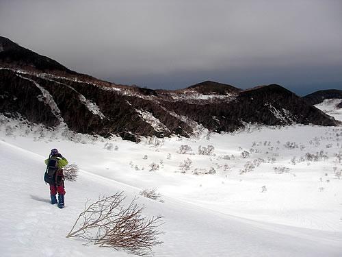 hitokoma2013-527-5.jpg