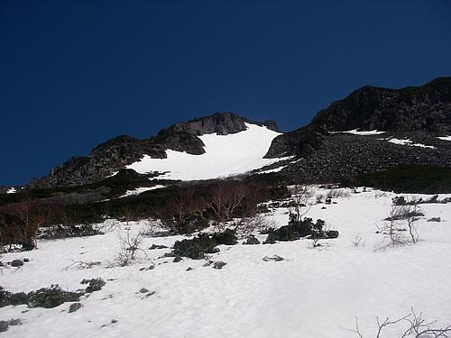 hitokoma2013-527-6.jpg