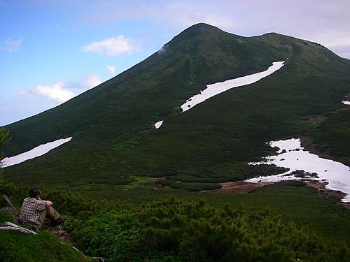 hitokoma2013-78-1.jpg