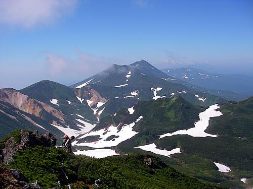 hitokoma2013-78-6.jpg