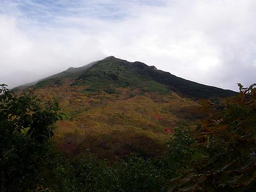 hitokoma2013-929-2.jpg