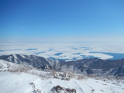 hitokoma2014-312-2.jpg