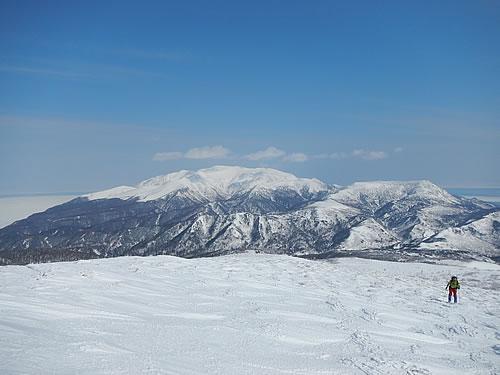 hitokoma2014-318-1.jpg