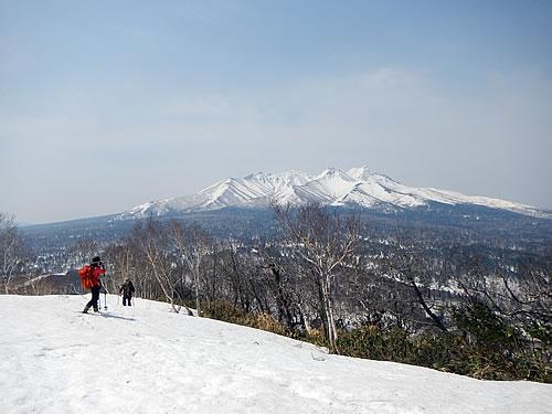 hitokoma2014-427-1.jpg