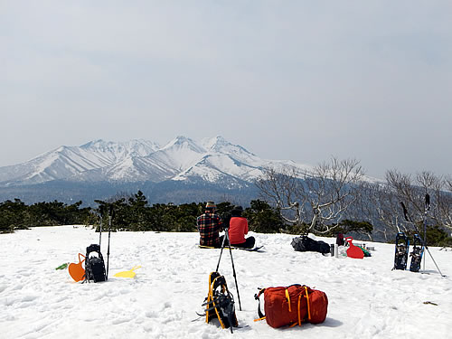 hitokoma2014-427-2.jpg