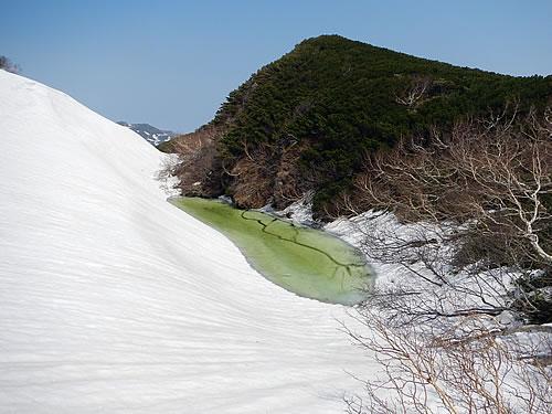 hitokoma2014-58-2.jpg