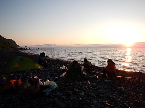 hitokoma2014-627-4.jpg