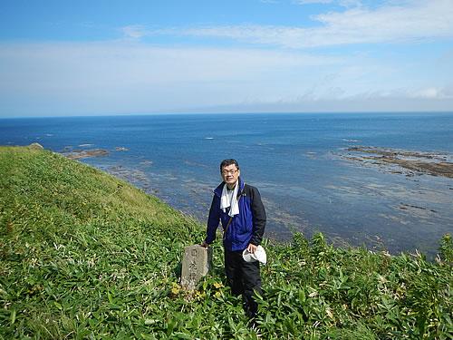 hitokoma2014-825-4.jpg