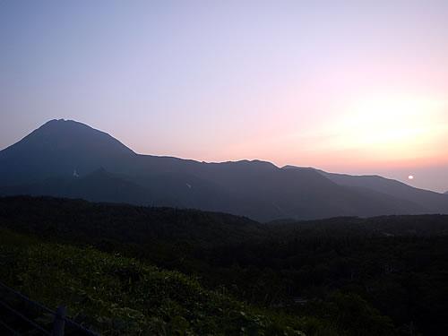 hitokoma2014-83-1.jpg