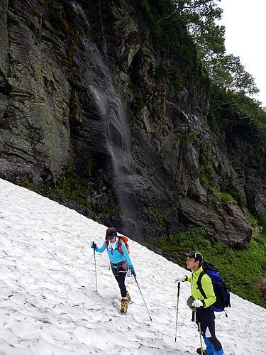 hitokoma2014-83-5.jpg
