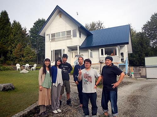hitokoma2014-928-8.jpg