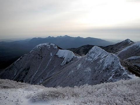 hitokoma2014-1124-3
