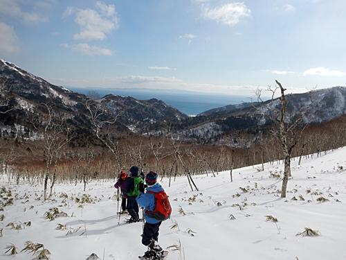 hitokoma2015-126-2