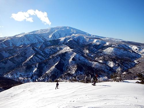 hitokoma2015-28-6